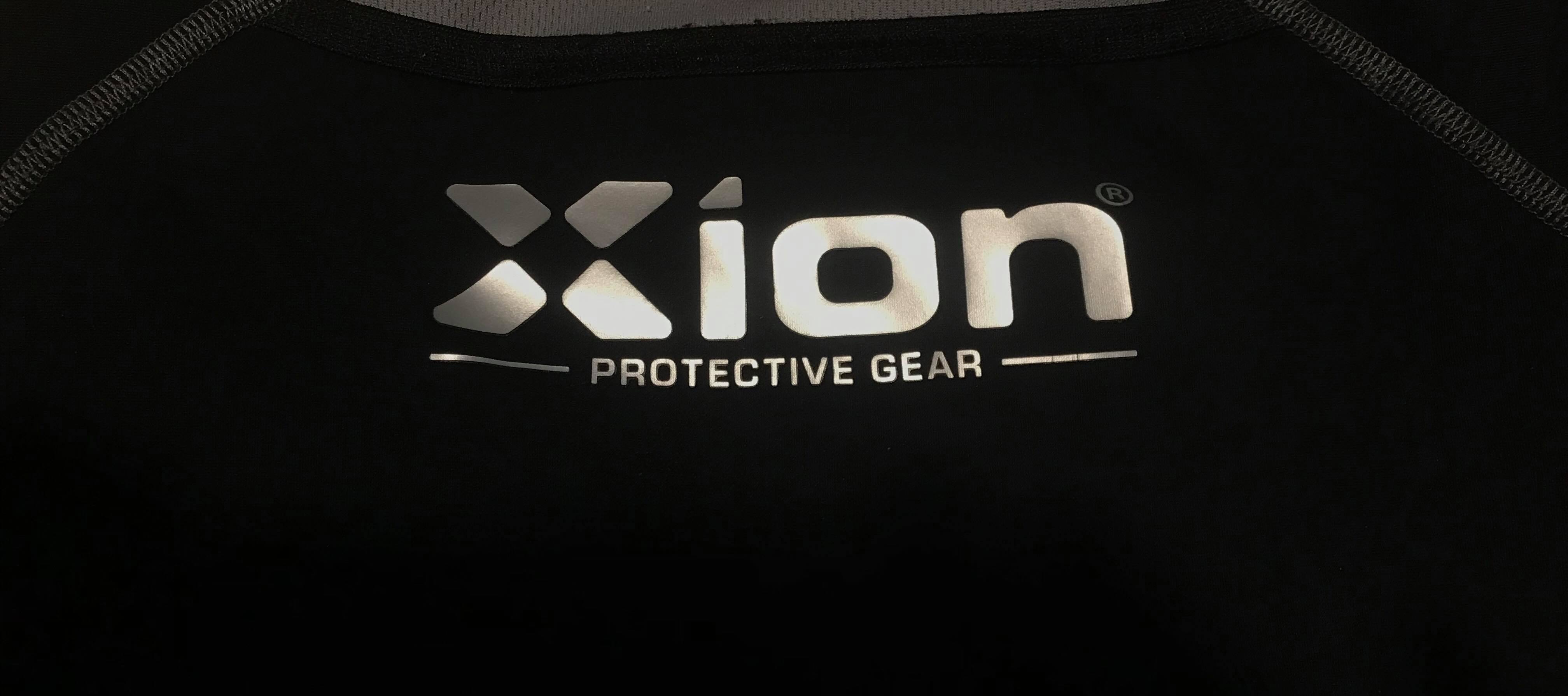 Xion Protective Gear – Gear Review